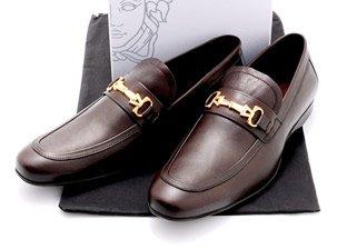 Men's Designer Shoes by Prada, Dolce&Gabbana, Gucci & More
