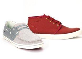 Sneakers shop: Converse, Carrera, Hogan & more