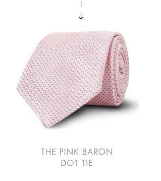 Pink-Baron