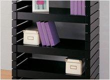 Neu Home Storage