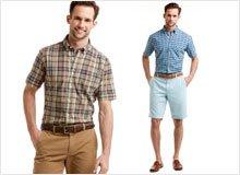 The Summer Friday Uniform