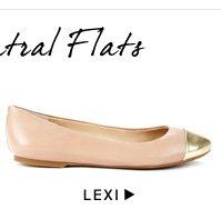 Shop Lexi