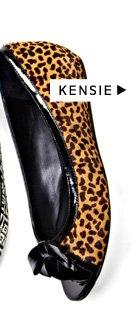Shop Kensie