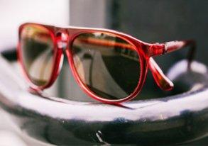 Shop Designer Shades: Aviators & More