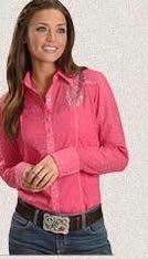Shop Womens Shirts