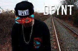 Marketplace: Defyant