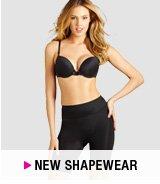 Shop New Shapewear