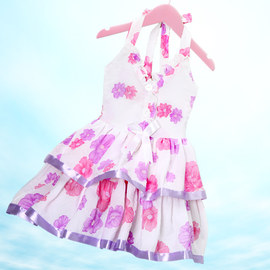 Sunny Sweetness: Dresses & Sets