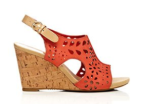 Espadrilles_and_corks_136498_hero_5-6-13_hep_two_up