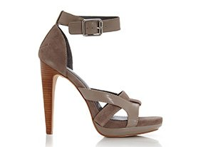 Classic_shoes_multi_135642_hero_5-6-13_hep_two_up