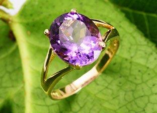 Fashion Jewelry Sale