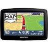 GPS & Navigation
