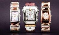 Fendi Timepieces- Visit Event