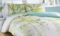 Furnish With Color: City Scene Bedding & More- Visit Event