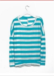 Seton Sweater
