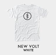 New Volt
