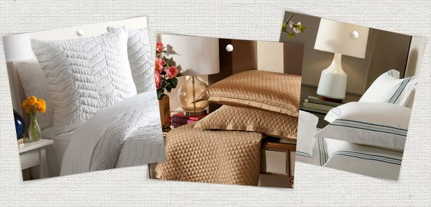 What's Your Bedroom Style? Cozy, Classic, or Crisp
