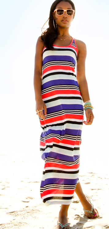 Back In Stock Maxis - $16.90