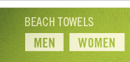 See the Beach Towels - Learn More