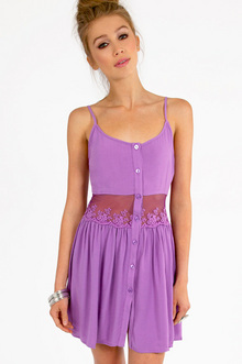 Daydreamin Dress 2 $39
