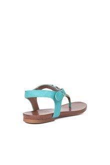 Stonestown Sandal $26
