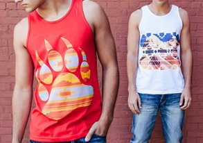 Shop Get Tanked: 50+ Styles
