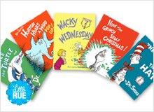 Random House Children's Books
