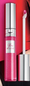 gloss IN LOVE