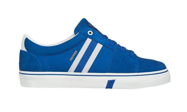 huf_footwear_Pepper_Pro_Royal_White_Single
