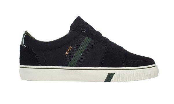 huf_footwear_Pepper_Pro_Black_Deep_Forest_Single