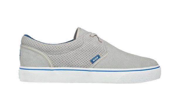 huf_footwear_Genuine_Ash_Blue_Single