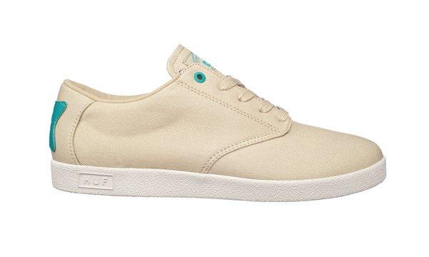 huf_footwear_Hufnagel_Pro_Oatmeal_Sea_Single