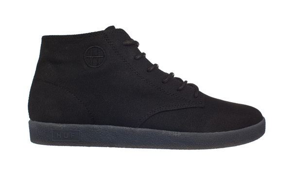huf_footwear_Cooper_Black_Single