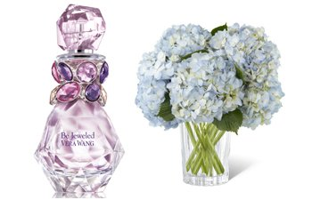 Mothers Day Vera Wang Gift Ideas