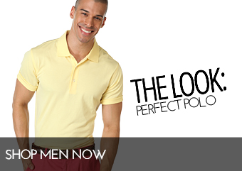 Perfect Polos