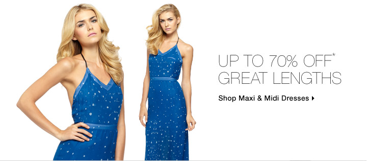 Up To 70% Off* Great Lengths