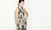 cut25 by yigal azrouel - Visit Event