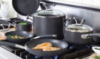 Circulon Nonstick Cookware Sets - Visit Event