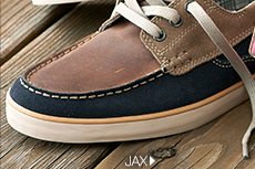 Shop Mens Jax