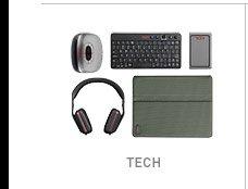 Shop Tech Gifts