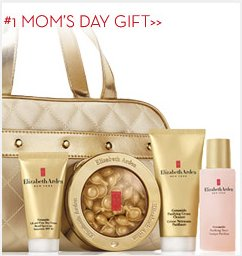 #1 MOM'S DAY GIFT