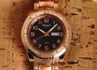 Designer Watches under $39