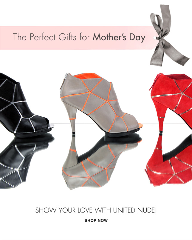 the-perfect-gift-for-mother's-day
