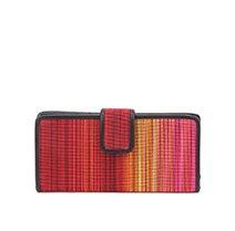 Elastic Wallet | Primrose