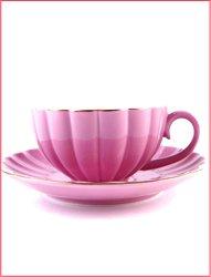 Queen of Tea