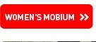 WOMEN'S MOBIUM