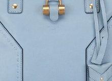 Handbags by Goyard & More