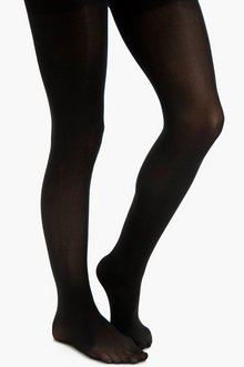 Solid Tights $8