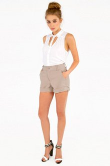 Labor Day Shorts $26