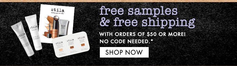 freesamples and free shipping